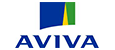Aviva Lifestyle Flexi Lifetime Mortgage