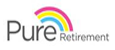 Pure Retirement Sovereign Drawdown Lifetime Mortgage