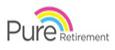 Pure Retirement Max Drawdown Lifetime Mortgage
