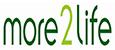 More2Life Enhanced Lifetime Mortgage Plan