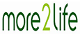 More2Life Tailored Choice Plan